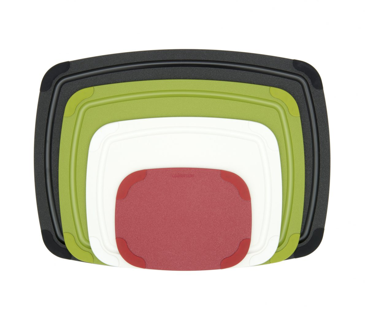 epicurean-cutting-board-poly-series-color-variations-1190×1038